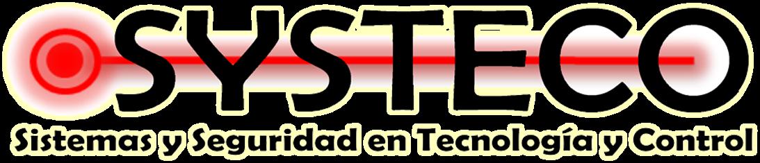 Systeco Guatemala
